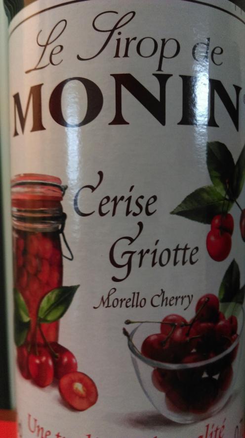monin_morello_cherry_syrup