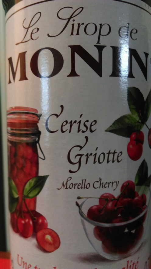 monin_morello_cherry_syrup