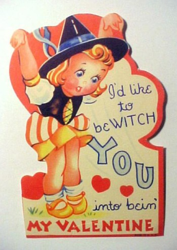 valentine witch 4