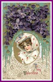 violet valentine 3
