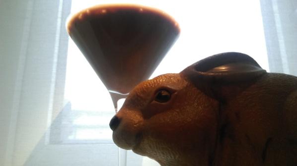 brown_boba_bunny1