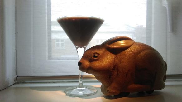 brown_boba_bunny2