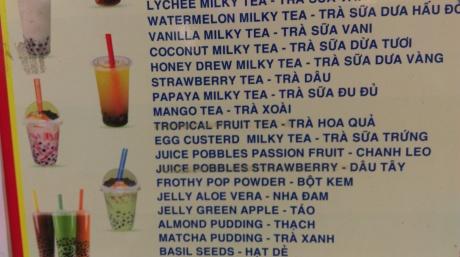bubble_tea_menu