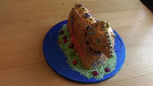 cake_lamb1