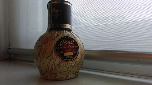 chocolate_liqueur