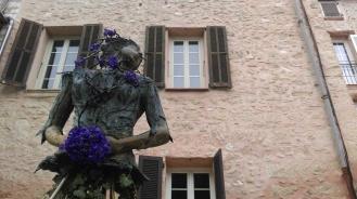 fete_des_violettes7