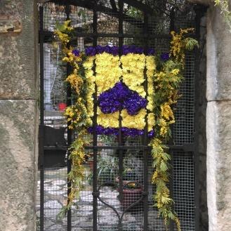fete_des_violettes8
