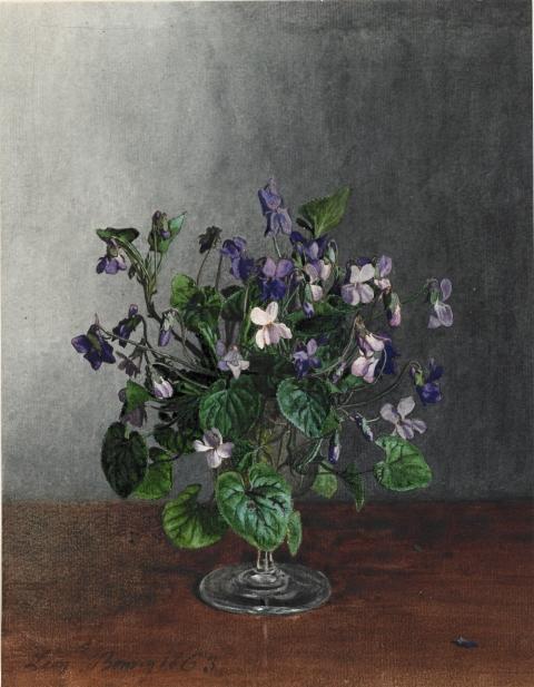 Léon_Bonvin_-_Goblet_with_Violets_-_Walters_371656_(2)