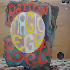 magic_egg_barrow_poets