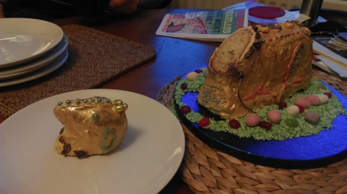 sacrificed_lamb_cake
