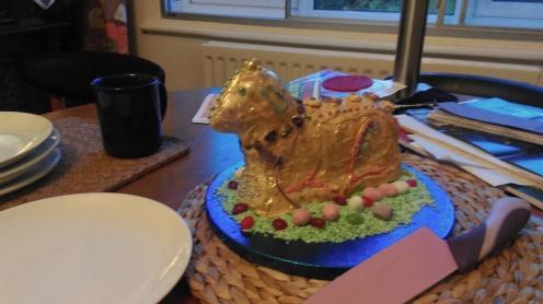 sacrificial_lamb_cake