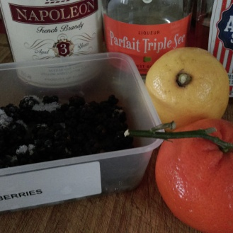 sidecar_cocktail_ingredients