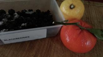 sidecar_fruit_ingredients