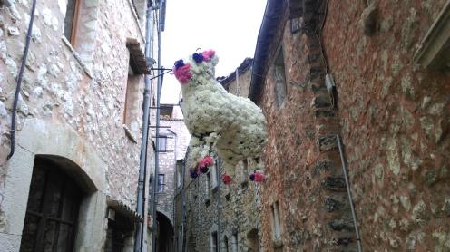 tourrettes_sur_lopp_violet_festival