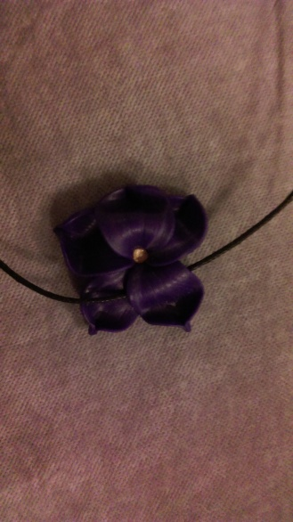 violet_necklace