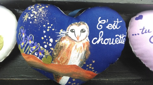 Violet_owl