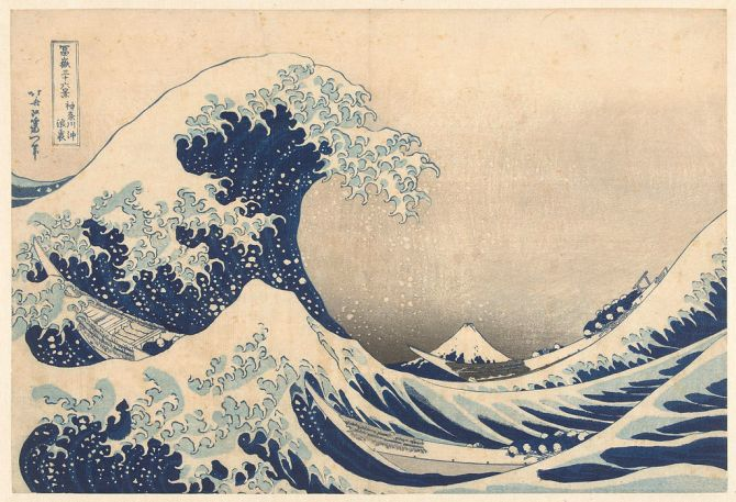 1024px-De_grote_golf_bij_Kanagawa-Rijksmuseum_RP-P-1956-733