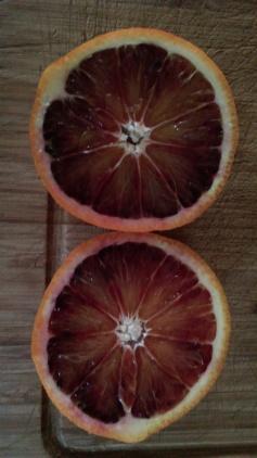 cut_blood_oranges