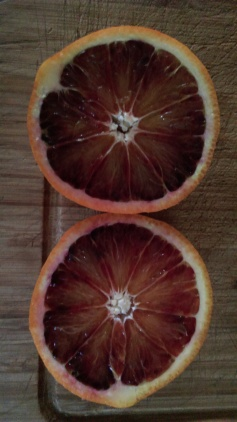 cut_blood_oranges
