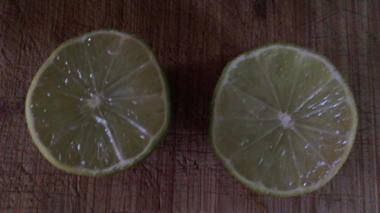 cut_limes