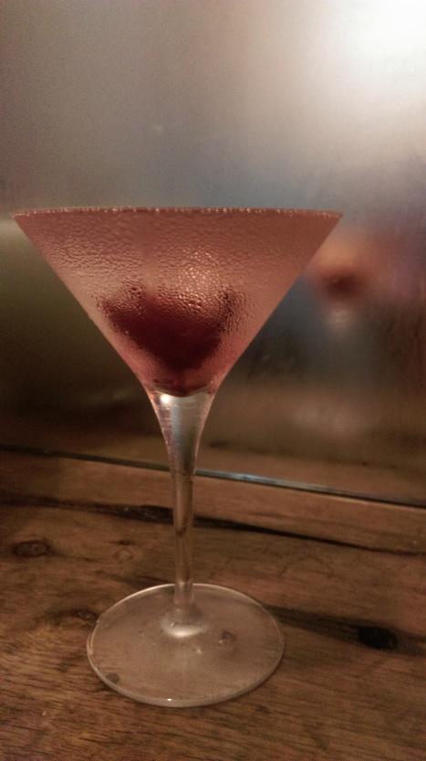 final_rain_cocktail_steamy