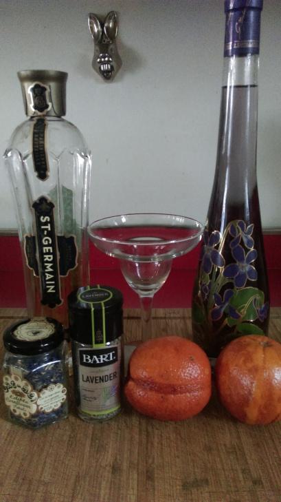 flora_cocktail_ingredients