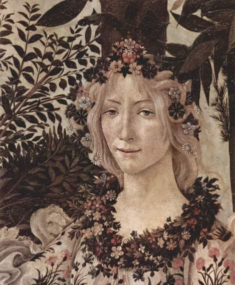 Sandro_Botticelli_flora