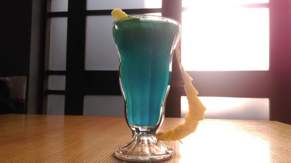 blue_lagoon_cocktail