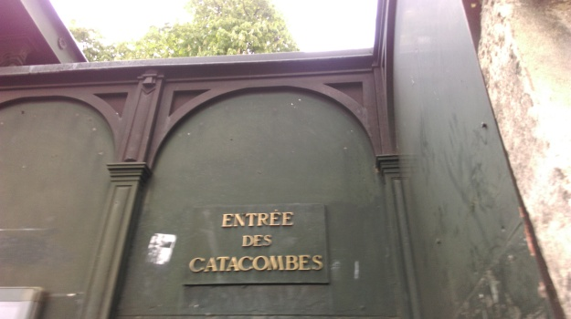 catacombs_entrance