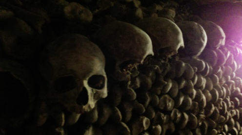 catacombs_of_paris4