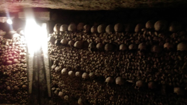 catacombs_of_paris6
