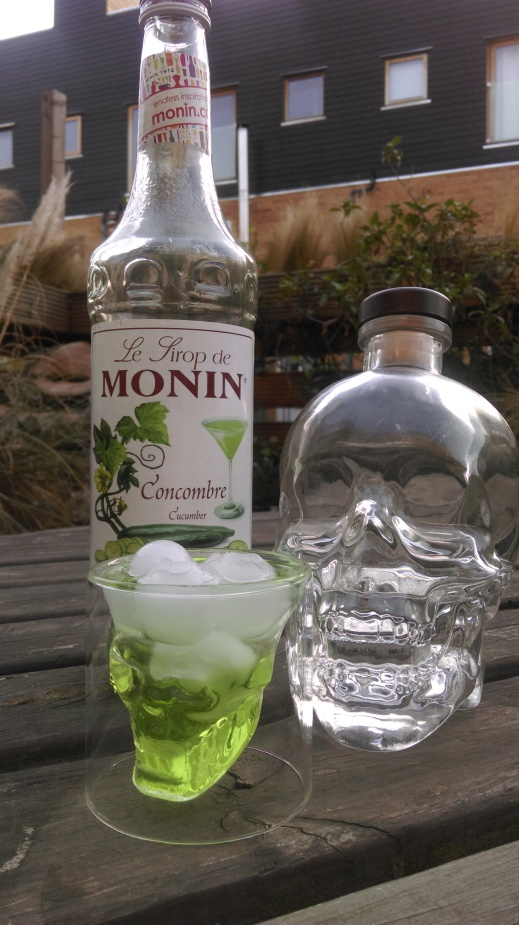 crystal_skull_vodka_monin_cucumber
