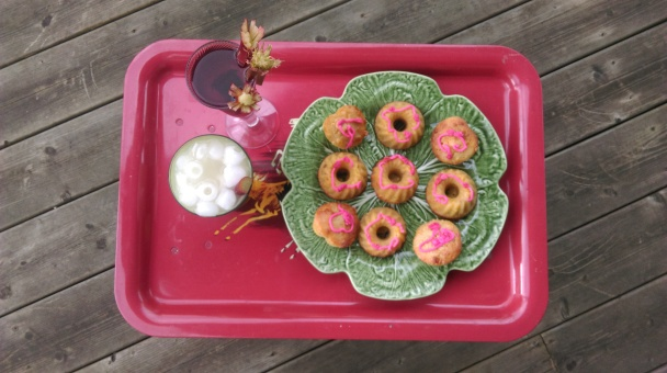rhubarb_drinks_cakes2