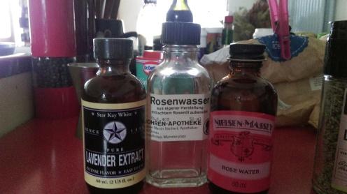 rose_and_lavender_cookie_ingredients