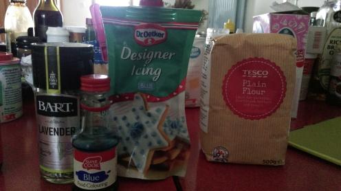 rose_and_lavender_cookie_ingredients2