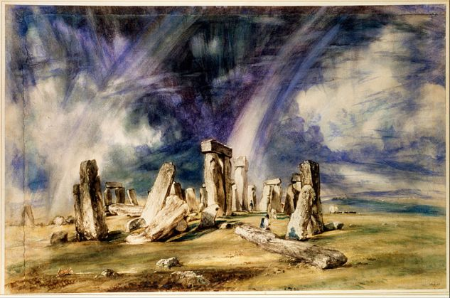 800px-John_Constable_-_Stonehenge_-_Google_Art_Project