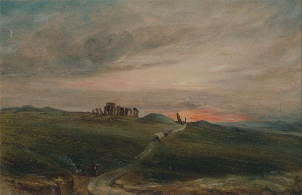 800px-John_Constable_-_Stonehenge_at_Sunset_-_Google_Art_Project