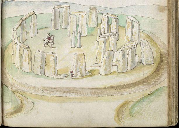 800px-Stonehenge_Lucas_de_Heere
