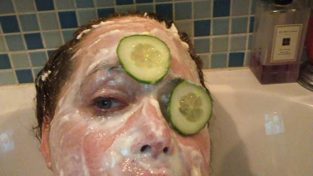 cleanse_natural_facemask_cucumber