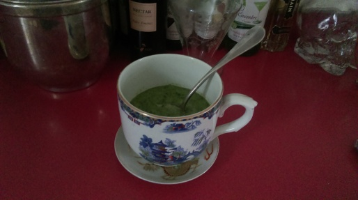 cup_green_broth_bielers_broth