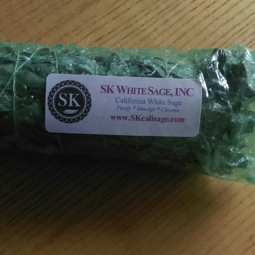 smudge_stick_packaging