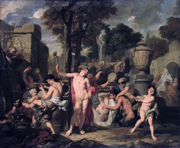 800px-Gerard_de_Lairesse_-_Het_feest_van_Bacchus_1680