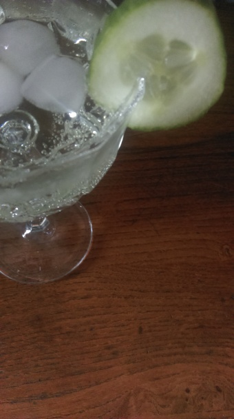 cucumber_cooler_closeup