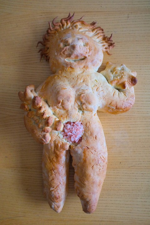 goddess_lammas_loaf_bread