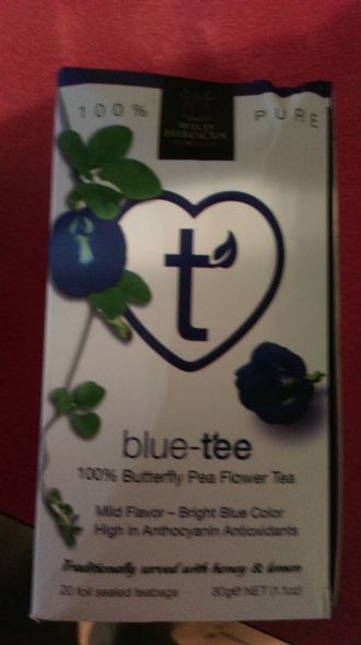 blue_butterfly_tea
