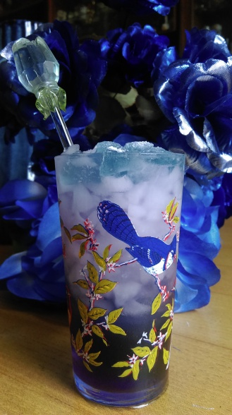 blue_rose_cocktail