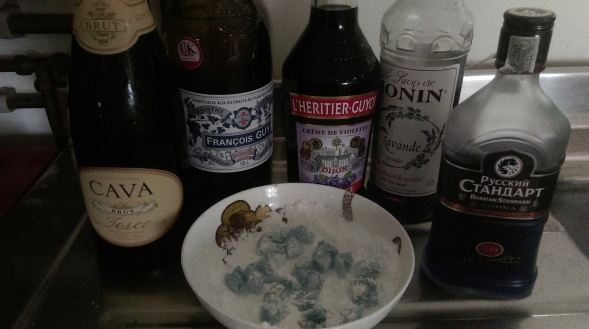 blue_rose_ingredients