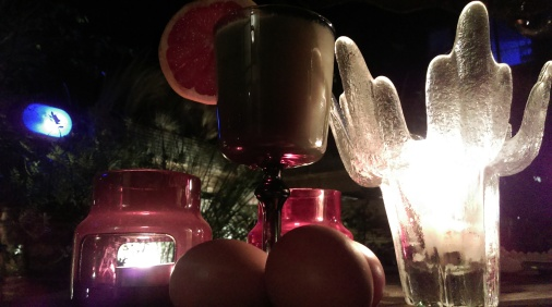cosmic_citrus_egg_flip_cocktail
