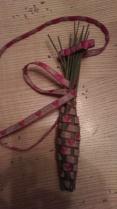 lavender_spindle1