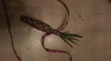 lavender_spindle2